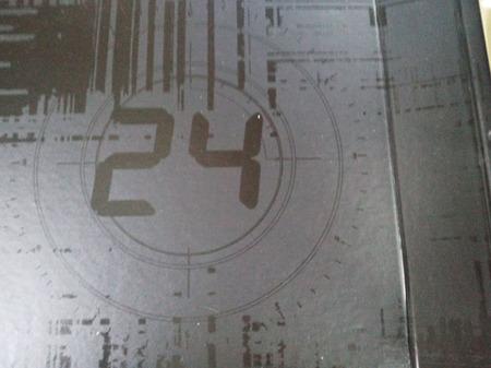 Ca3h0266