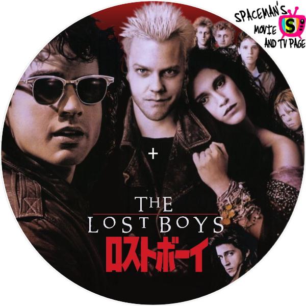 Lost_boysa