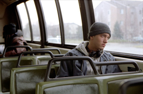 Eminemfrom8mile